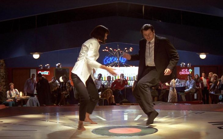 pulp_fiction_