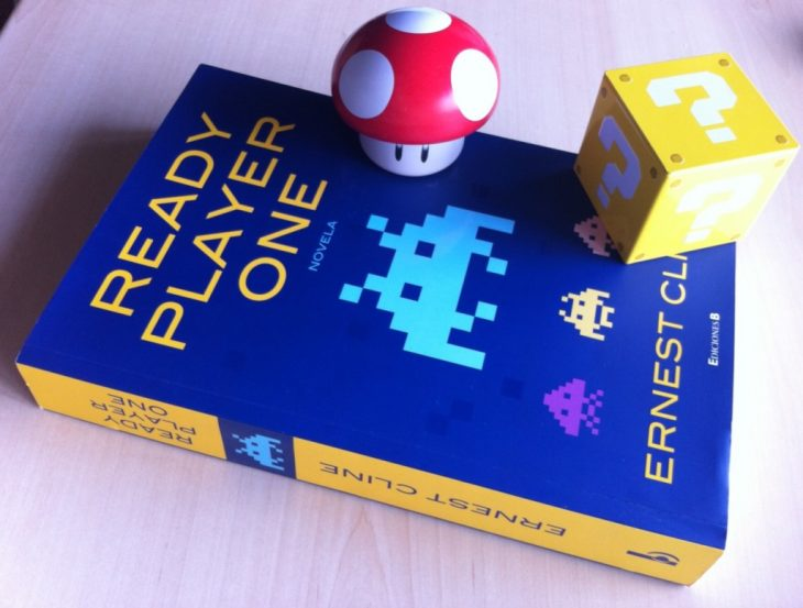 ready player one ernest