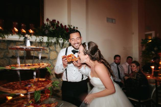 boda pizzas
