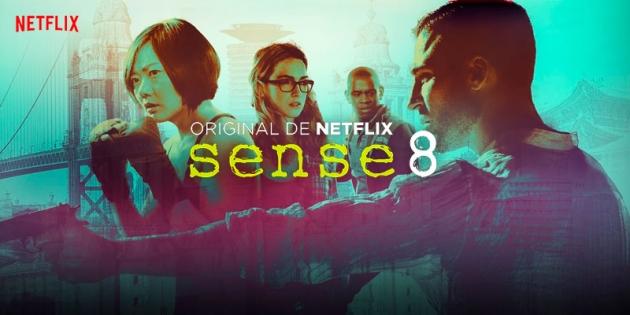 sense8 season 2 netflix