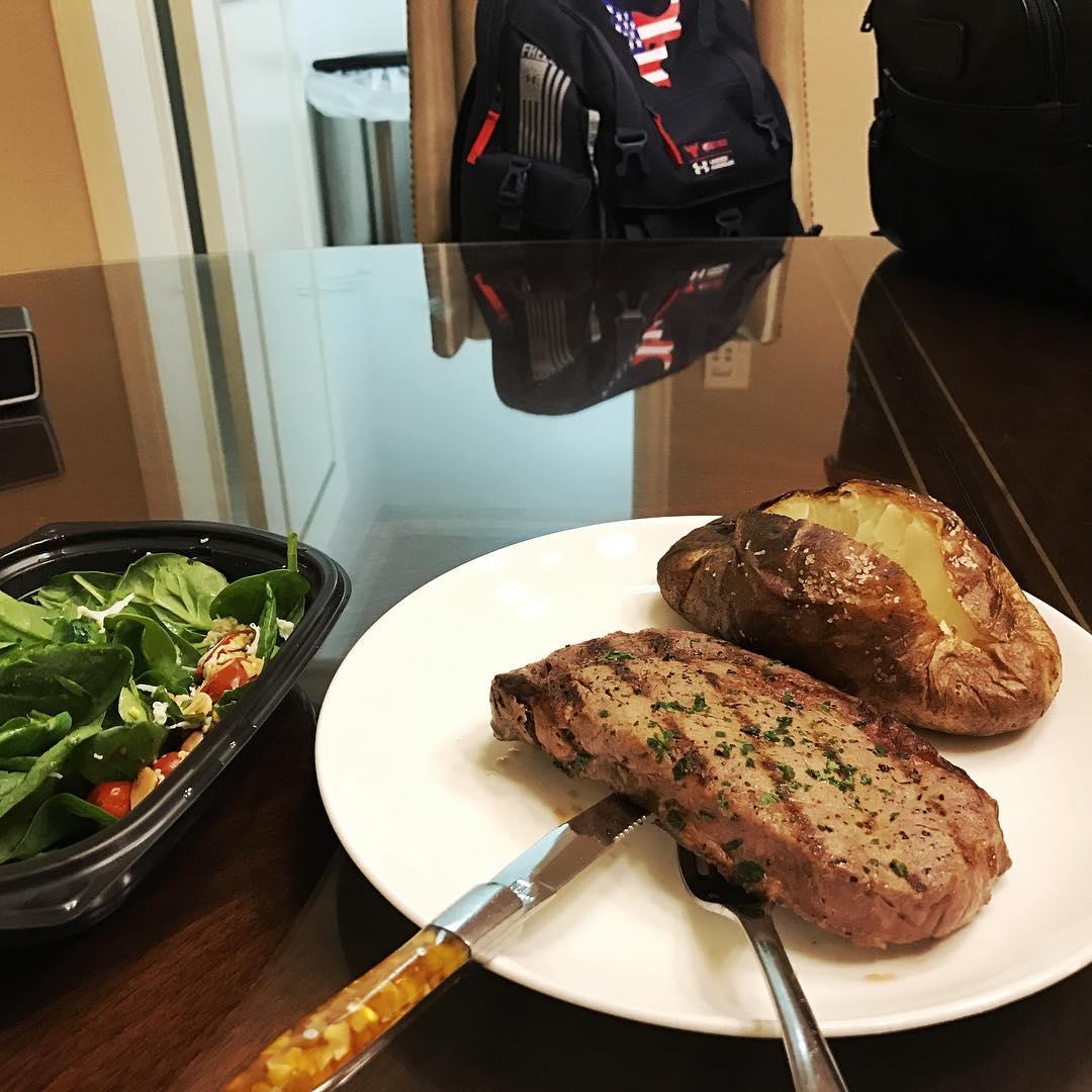 plan de dieta de entrenamiento para construir músculo india