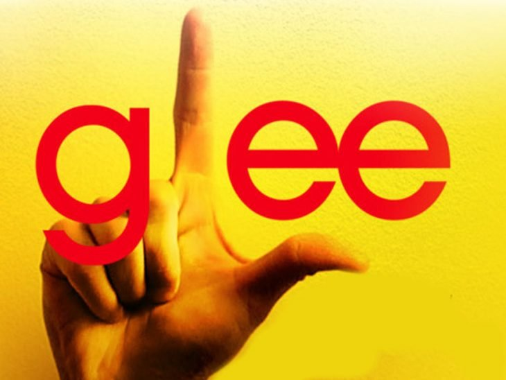 glee cartel mano looser