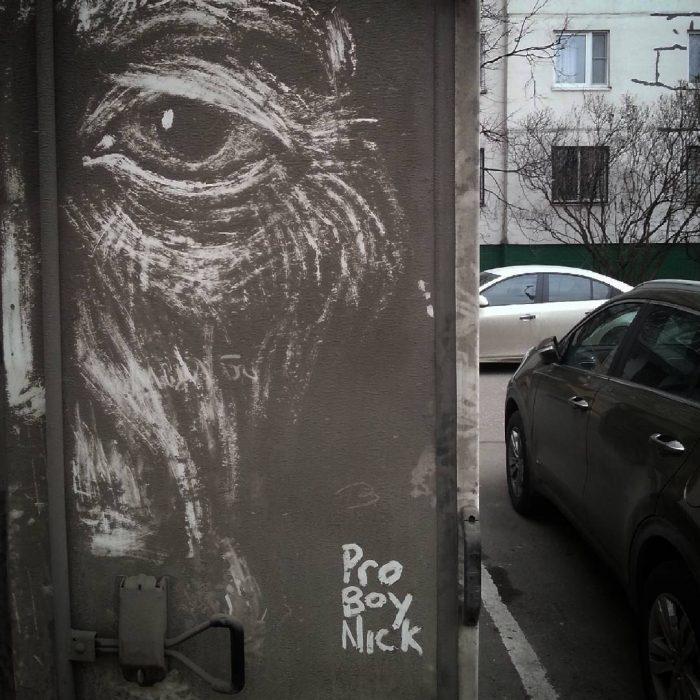 proboynick