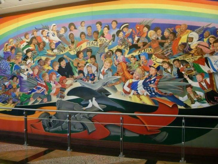 mural denver