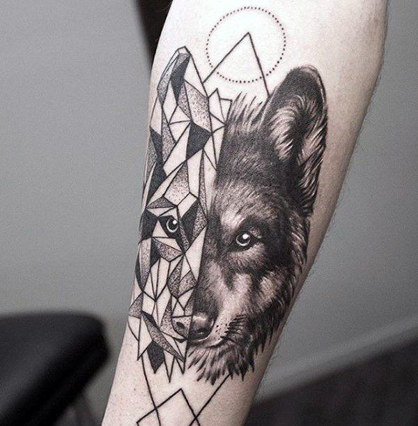 tatuaje_canada