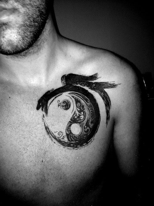 tatuaje_china