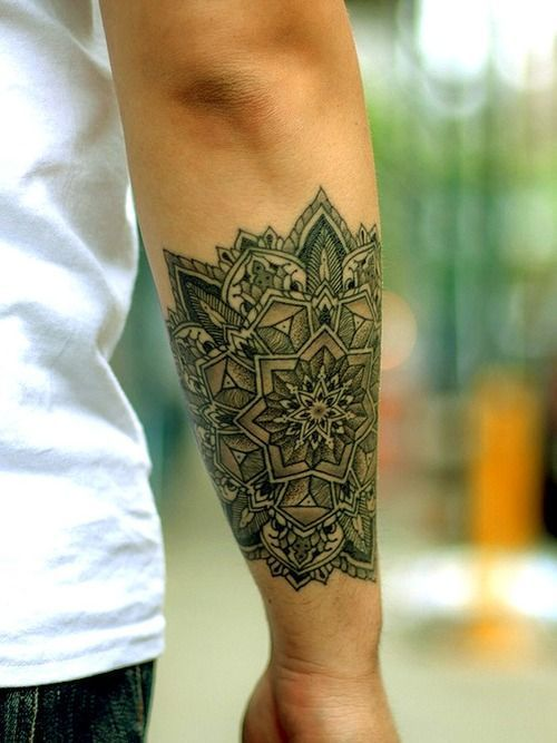 tatuaje_india