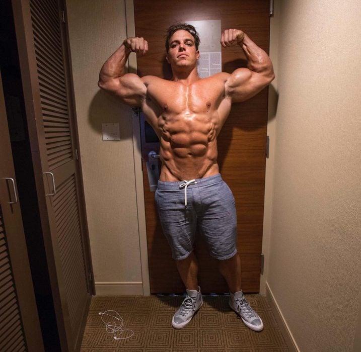 Bradley Castleberry