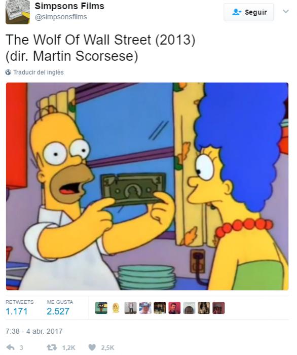 lobo wallstreet