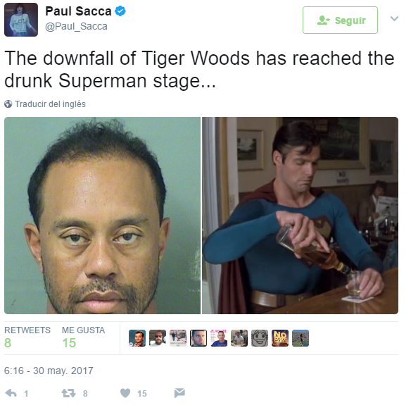 woods alcohol
