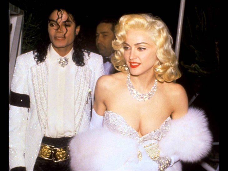 Madonna-Y-Michael-Jackson-730x548.jpg