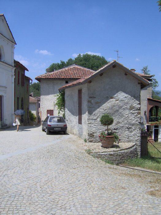 Villa Bormida, Italia