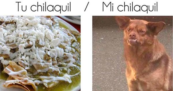 chilauqil