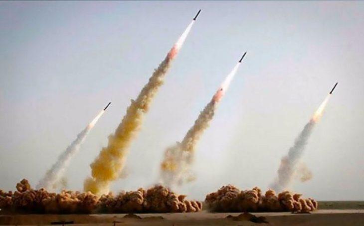 misiles rusos