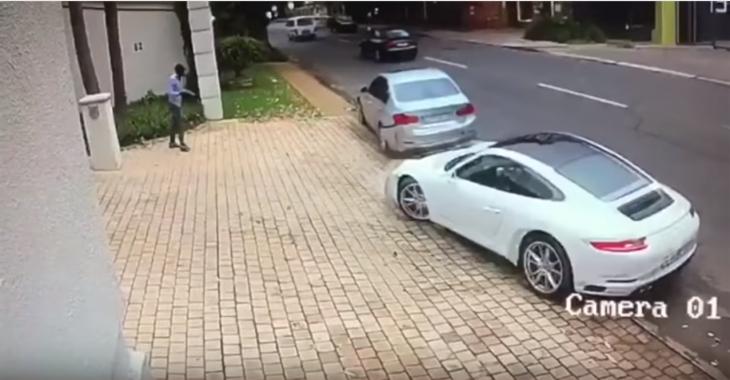 evita que le roben su auto 2