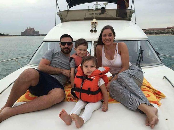 familia_viajes