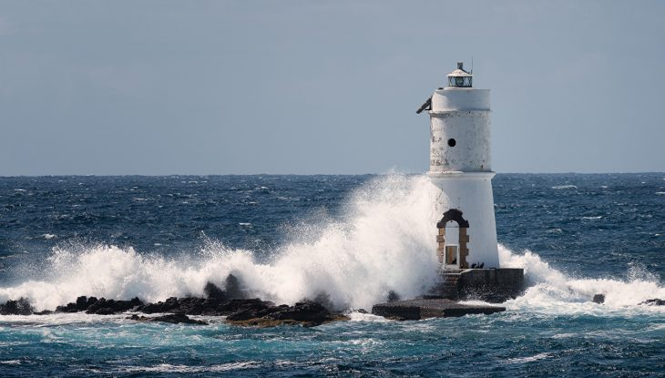 Faro Italia