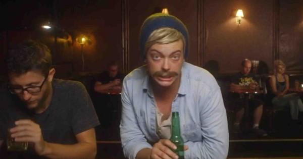 snob esnobistas de cerveza