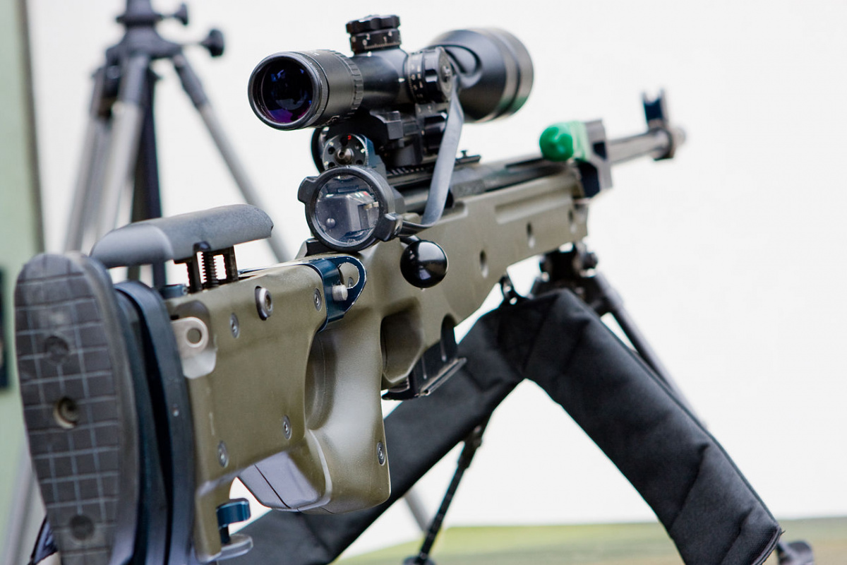 nationalinterest.org-aw_g22_arctic_7.62mm_sniper_rifle.jpg
