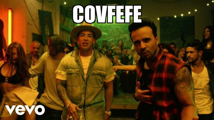 covfefe 5