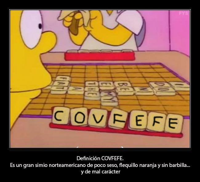 covfefe 4