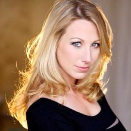 Georgina Armstrong