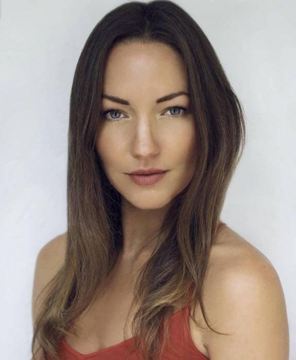 Jolie Stanford