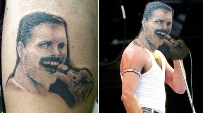 peores face swaps de tatuajes 11