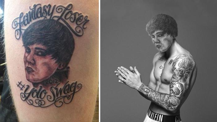 peores face swaps de tatuajes 15