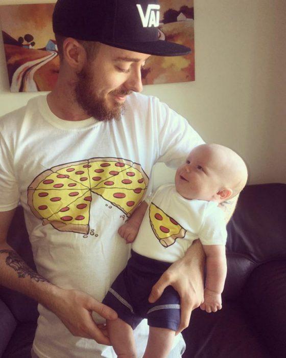 camisa_papa