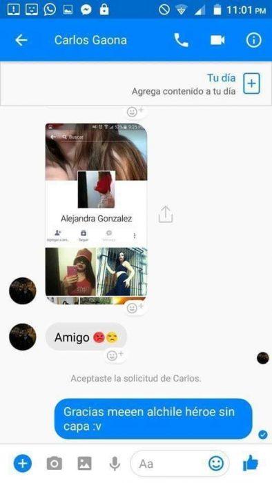 alejandra facebook