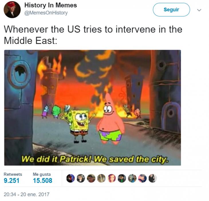 history memes 10