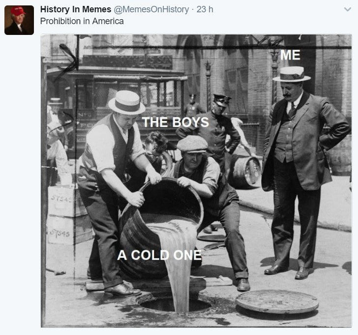 history memes 2