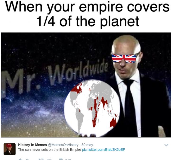 history memes 7