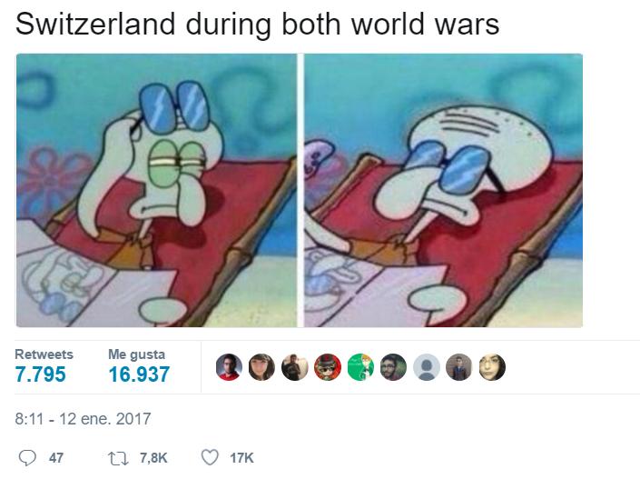 history memes 9