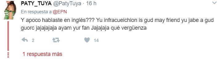 Memes Peña Nieto y DiCaprio 11