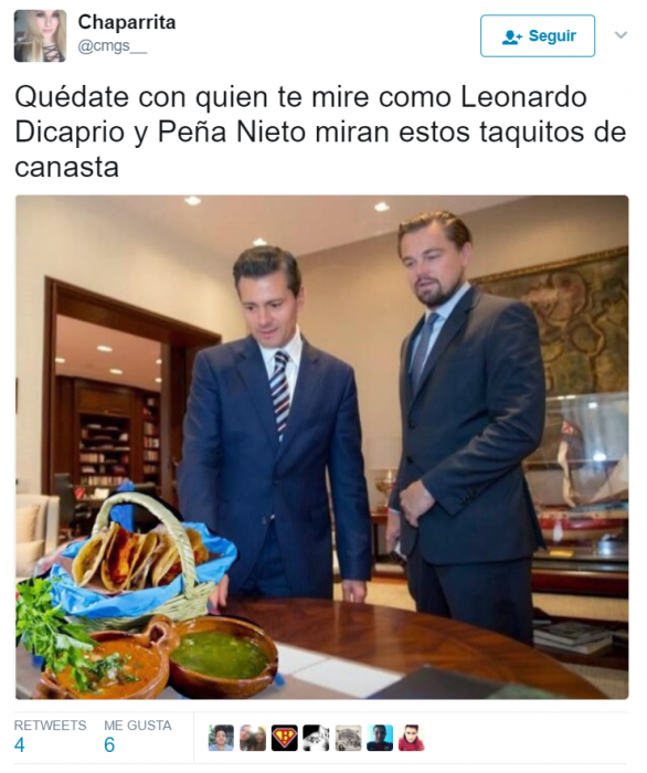 leo y peña memes 16