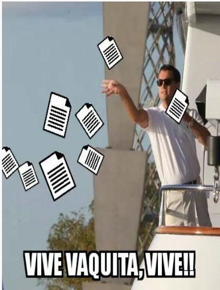 leo y peña memes 17
