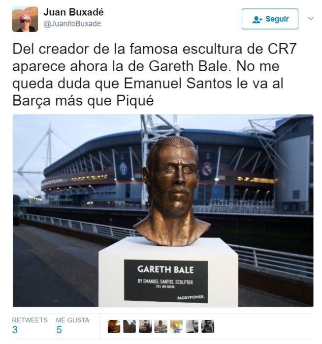 meme Gareth Dale busto 8