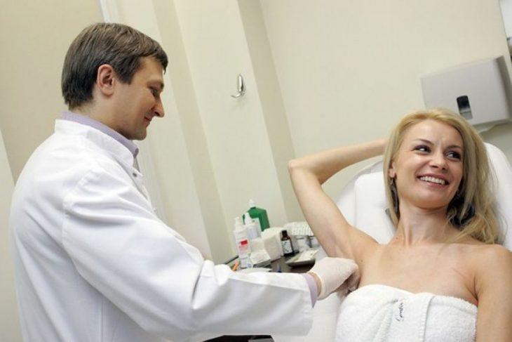 gif cirugía plástica Grozio Chirurgija