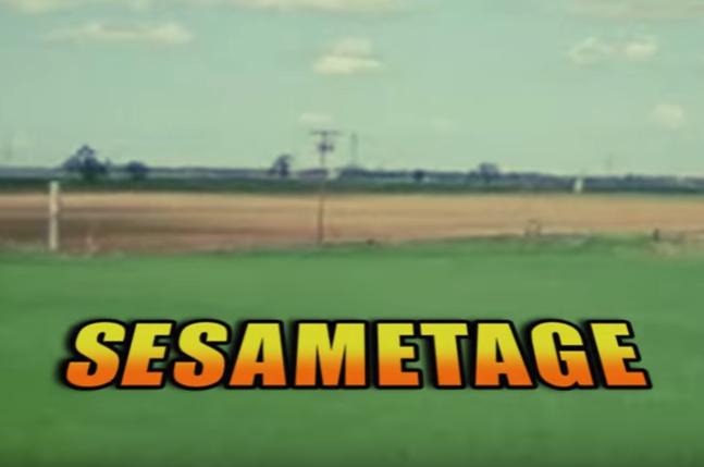 sesametage