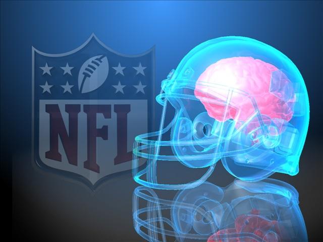 NFL_CTE
