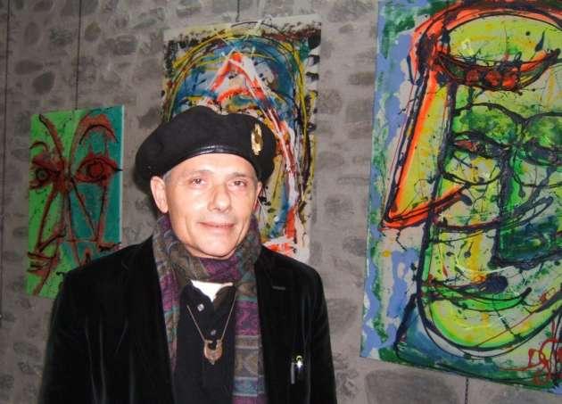 Dario Gambarin