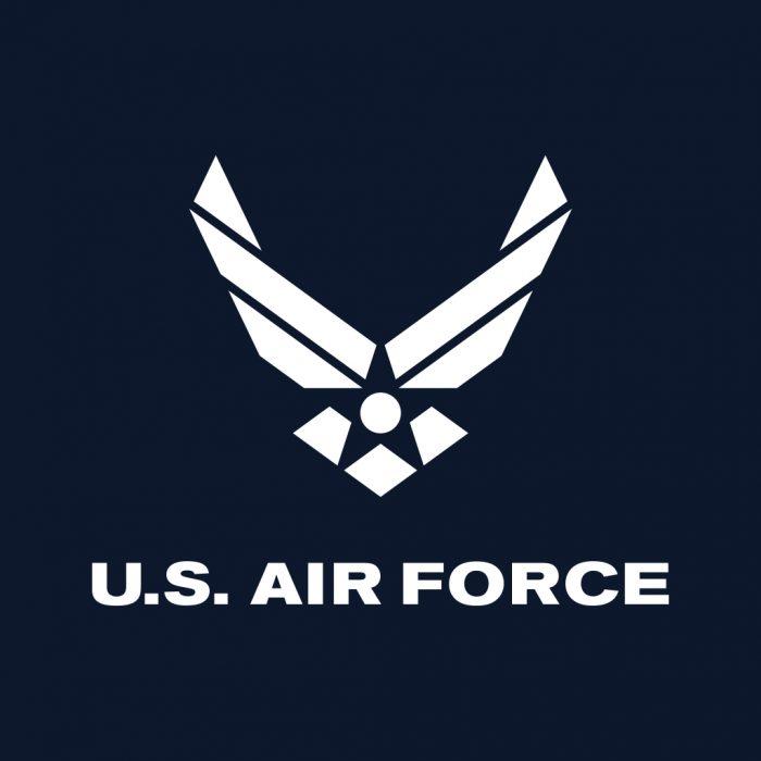 Fuerza Aérea EU