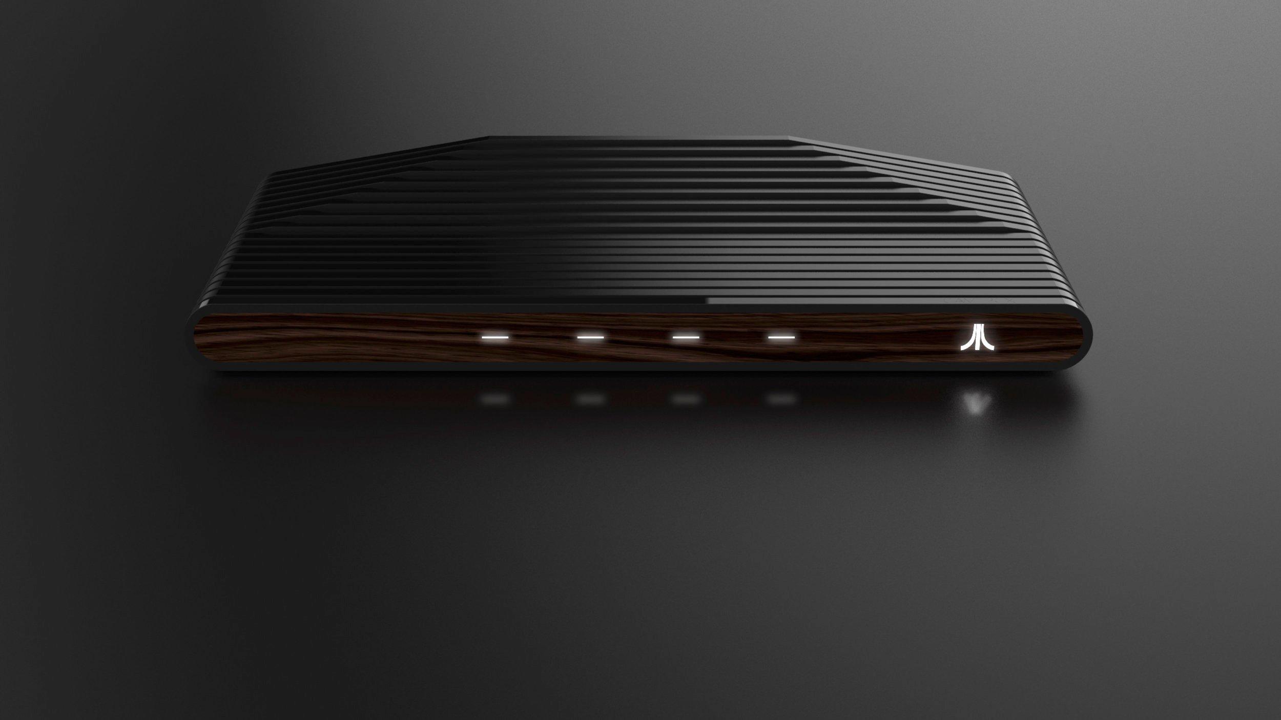Atari está de vuelta con Ataribox: la nueva consola llena de clásicos y nostalgia hss storage midas e5eb962a93b00f2410e3fdb14e77a0c6 205482610 1