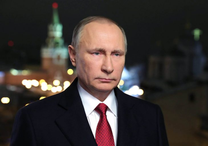 media3.s-nbcnews.com-170104-putin-0835_a6bee...dd8_.nbcnews-ux-2880-1000-730x512.jpg