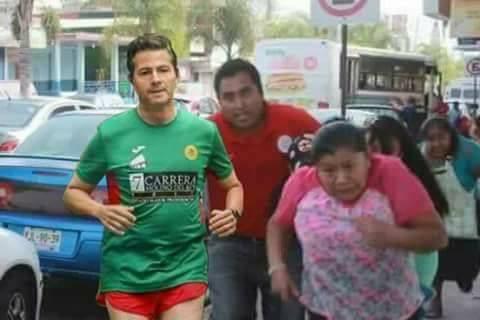 Memes Peña Nieto