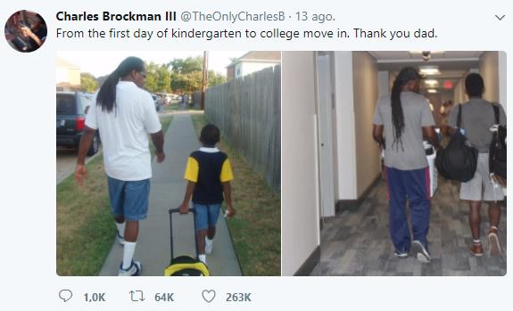 tuit padre escuela