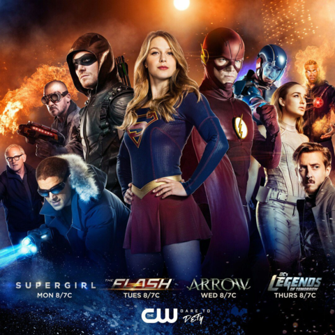 Heroes_of_the_CW_promotional
