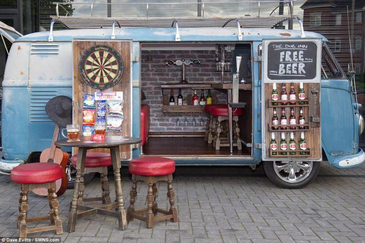 camper_pub